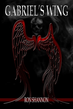 Gabriel's Wing