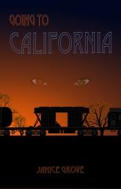 Going to California