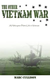 The Other Vietnam War