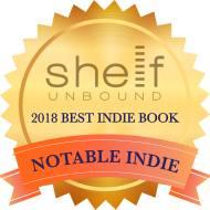 Notable Indie