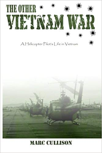 The Other Vietnam War
