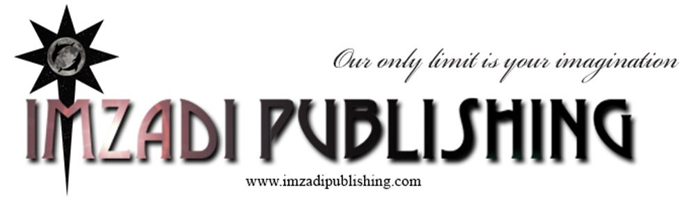 IMZADI PUBLISHING